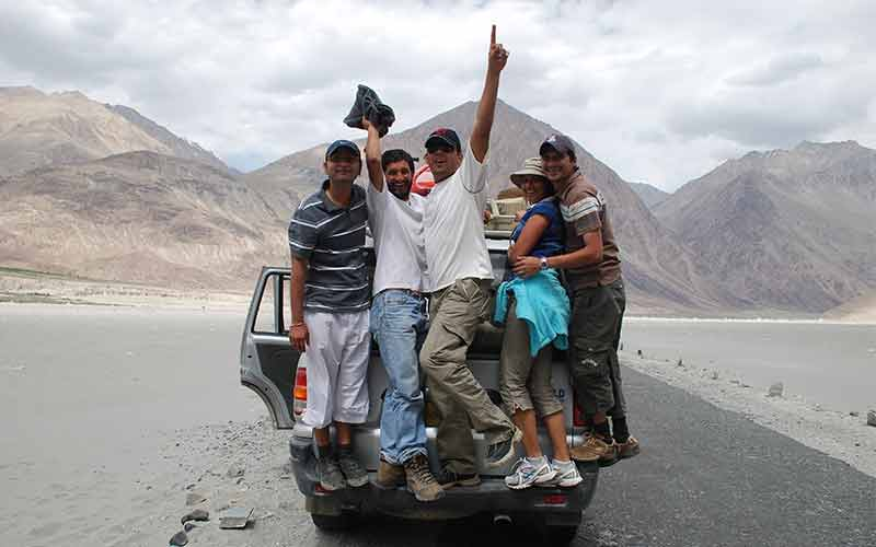 public/images/products/manali-leh-02.jpg