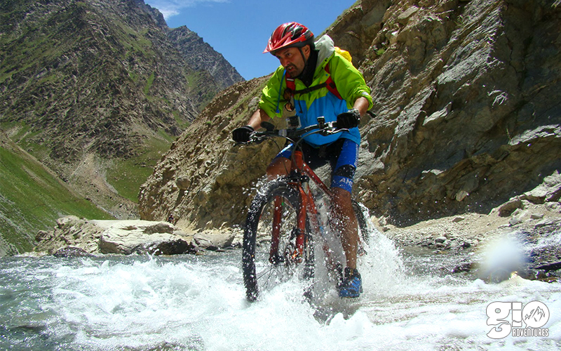 public/images/products/manali-leh-cycle-18-02.jpg