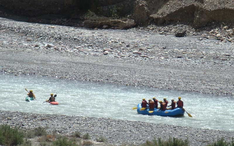 public/images/products/spiti-river-rafting4.jpg