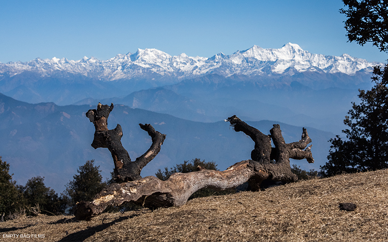 public/images/products/trek-to-nagtibba-01.jpg
